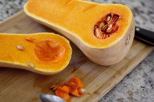 butternut_squash_cut
