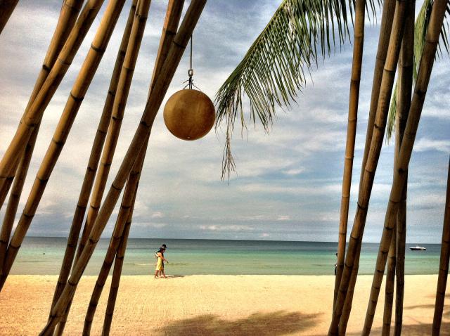 Summer Lovin' Philippines