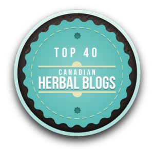 top-canadian-herbal-blogs-e1394080665523