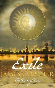 Exile AMZN-EPUB