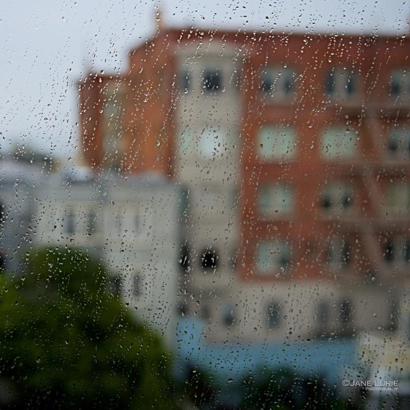 Architecture, San Francisco, City, Urban, Nikon