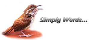 00-SimplyWords