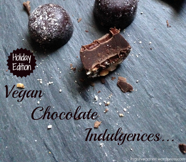 vegan-chocolate-products-holiday-edition