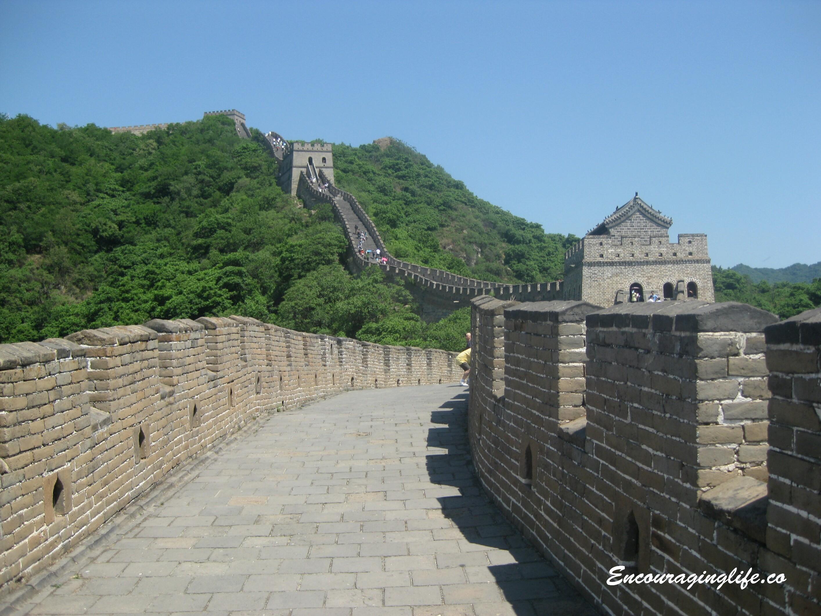 Beijing Photo #4