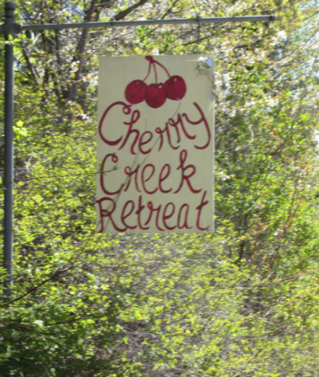 cherry creek retreat2