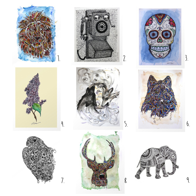 collage-soc6-11-5-14