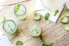 mint-limeade-fizz-honestandtasty-e1437513142302