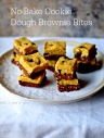 no-bake-cookie-dough-brownie-bites1