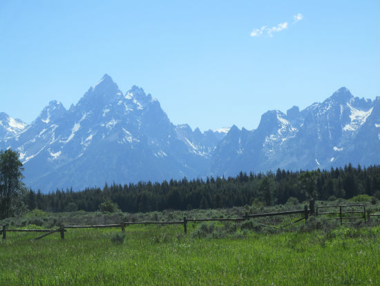 tetons-travel