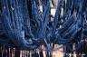ikat-cloth